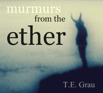Murmurs from the Ether - Title Image -  FINAL