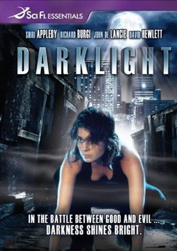 Darklight1