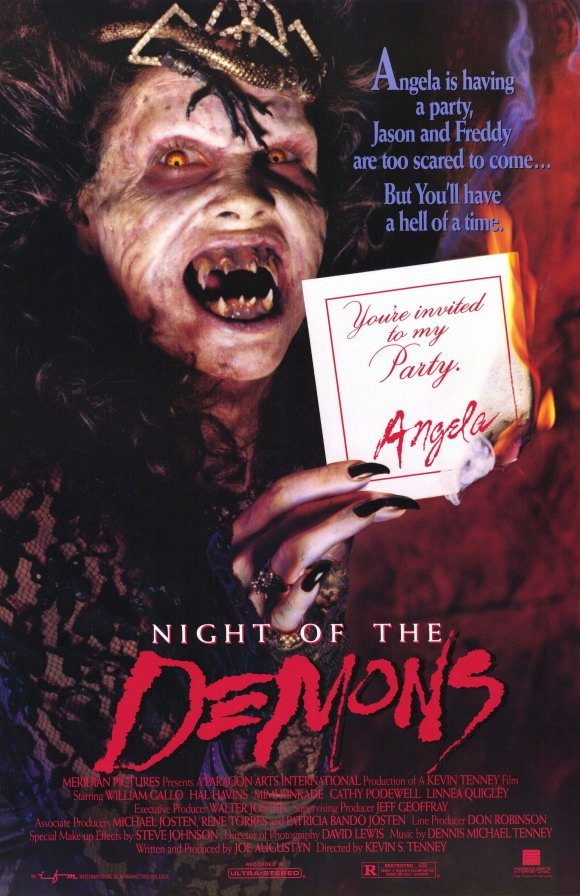 Night Demons1
